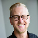 Mark Schaap